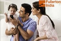 Fullerton India launches 500th branch in the country