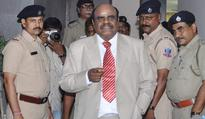 What Justice Karnan case reveals about the Judiciary