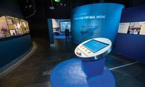 Norway's sovereign wealth fund, its manager get museum treatment