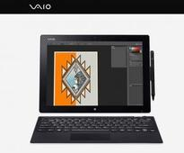 Vaio Expands Distribution With Ingram Micro On Board