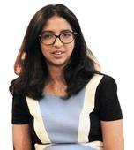 OTC to grow as people have no time for doctors: Nandini Parimal