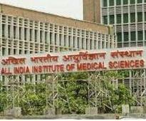 Bhopal Memorial Hospital and Research Centre: AIIMS list for nursing admission