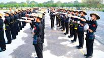 In their death, three Nepali Gorkha soldiers made India proud
