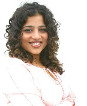 Activists take to Mumbai streets in support of RJ Malishka