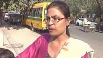 Delhi: Hit by teacher, Class 3 boy loses hearing ability