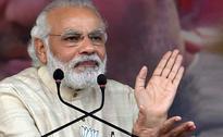 Trinamool Congress Hits Back At PM Modi, Reminds Him Of Tehelka Expose