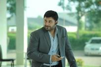 'Thala 57': Aravind Swamy gets offer to work with Ajith