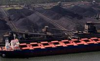 China to suspend coal imports from North Korea