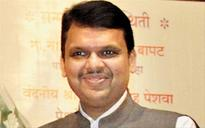 Fadnavis seeks report from PCMC civic chief