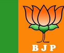 To counter Shiv Sena's vada-pav, BJP proposes 'Namo tea stall'