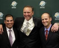 Cricket: Springbok Allan Donald to be Kangaroo's bowling coach.