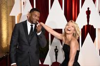 What Every Business Can Learn from the Kelly Ripa-ABC Spat