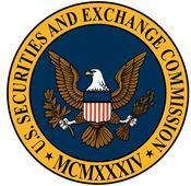 Securities And Exchange Commission Mulls Policy Shift To Push More Defendants Into Conceding Wrongdoing, Instead Of Settling