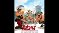'Asterix and The Mansion of the Gods' review: A nostalgic romp with the Gauls!