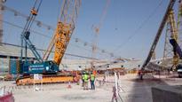 British man dies at FIFA World Cup 2022 stadium in Qatar