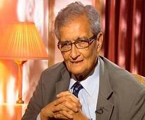 Documentary on Amartya Sen to be screened at London Indian Film Festival this year
