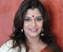 'Yeh Rishkta Kya Kehlata Hai' actress Kshitee Jog robbed !
