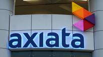 Malaysia's telecom major Axiata seeks buyers for overseas holdings, move may fetch $700m