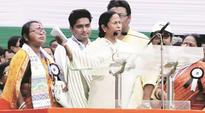 Eye on investment, Mamata Banerjee set to visit Italy, Germany in September