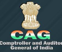 CAG indicts Odisha govt for failing to meet BKGY targets