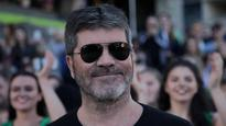 Simon Cowell: I was a clueless dad but now I've found the Eric factor