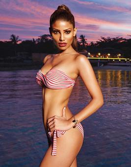 Bikini beauties: 9 photos that will drop your jaws!