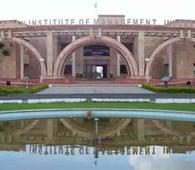 Grand celebrations mark IIM-Indore's 14t..