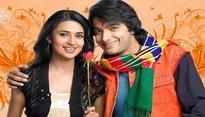 Ex lovers Divyanka Tripathy - Sharad Malhotra's show back on small screens soon