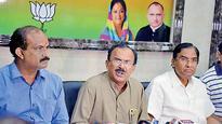 Fee fracas: State is against unjustified hike says Vasudev Devnani