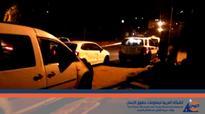 Algeria: Police Besiege Al-Watan Newspaper's New Headquarters and Suspend it