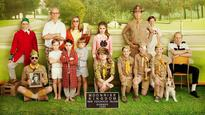 This Is How Wes Anderson Approaches Worldbuilding