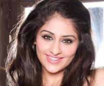 Ankita Sharma is back on TV with 'Devanshi'