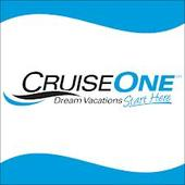 Double-Digit Growth for CruiseOne, Dream Vacations & Cruises Inc.