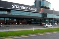 Live updates as Belfast to America plane in emergency diversion to Shannon
