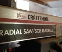 Selling Craftsman Will Let Sears Live to Fight (and Lose) Another Day