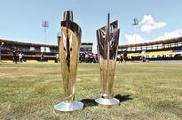 India, Pak, Bangla, Eng start favourites in QFs of ICC U19 WC