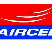 RCom, Aircel combined entity to have Rs 25,000 crore business