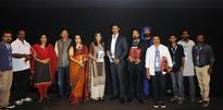 Kunal Kapoor starrer Veeram receives great response at IFFI