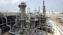World's biggest LNG supplier Qatar merges 2 gas producers
