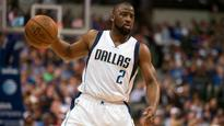 Report: Raymond Felton agrees to veteran's minimum deal with Clippers