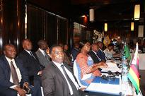SADC Ministers adopt Regional Disaster Preparedness and Response Strategy
