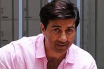 Ameesha Patel: 'Bhaiyyaji Superhit' isn't 'Gadar 2'
