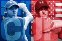 The 41st Ryder Cup: UAE TV, team info and everything you need to know