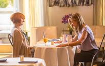Review: Cloying and farfetched, 'Mother's Day' unfit for mom
