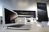 MacBook Air 2016 Release Still A Blur; Apple Laptop To Return With Skylake Processor, USB-C Port, Retina Display?