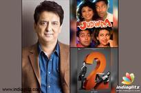 'Judwaa 2': Anu Malik recreates two original songs