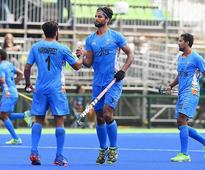 2016 Rio Olympics: Last-minute heartbreak for India as Germany seal 2-1 victory in men's hockey