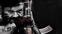 Manchu Manoj to play ex LTTE chief Prabhakaran in Okkadu Migiladu
