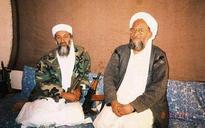 Pakistan ISI protecting Al-Qaeda chief Ayman al-Zawahiri in Karachi: Report