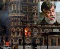 Why is India not keen on questioning Headley's friend Dr Tawwahur Rana?
